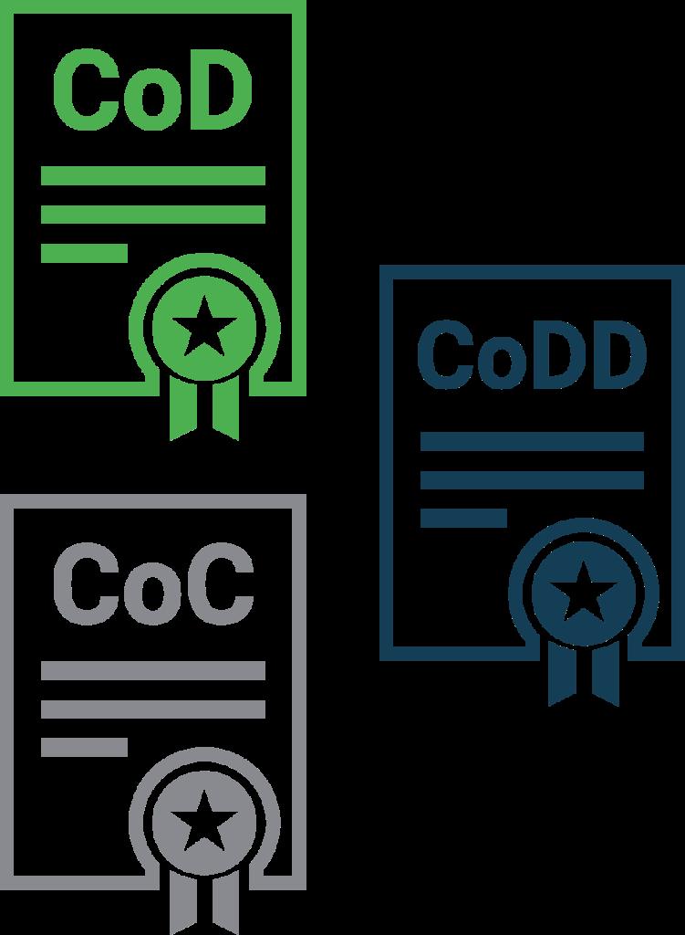https://www.recyclegx.com/wp-content/uploads/2020/09/certificate-751x1024.png